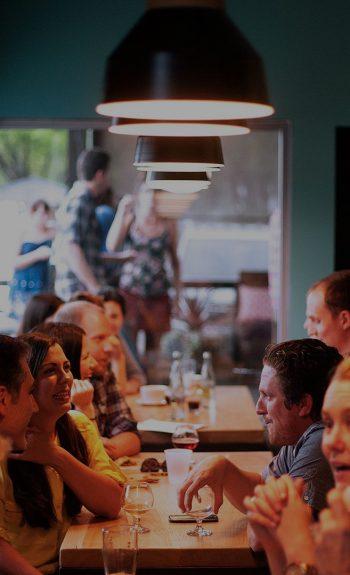 restaurant_bg_1.jpg
