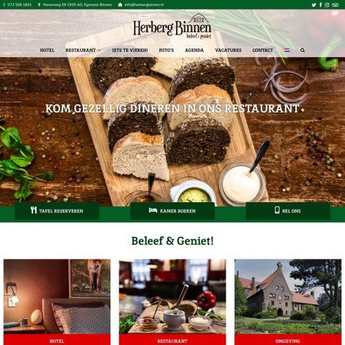 HerbergBinnen-Nieuwe-Website-