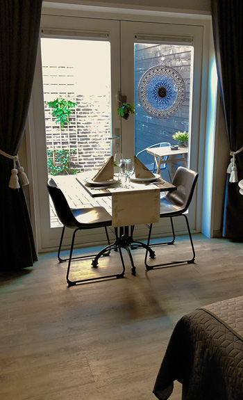Herberg Binnen Hotel Dineren 350x575px nr